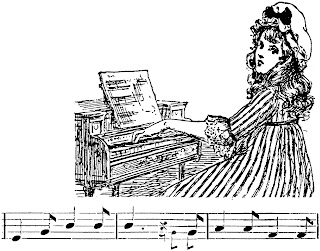 Piano: Partituras