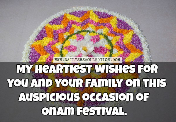 Happy Onam Images HD Free Download