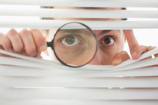Los detectives privados y las nuevas tecnologías