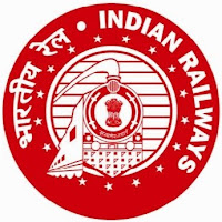 Northern Railway, NR, New Delhi, Delhi, RAILWAY, Railway, 12th, Medical, Nurse, Assistant, freejobalert, Latest Jobs, northern railway logo