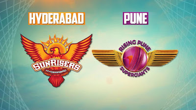 rps-vs-srh-match-prediction