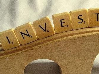 Apa itu Investasi? Berikut Pengertian dan Ciri Ciri Investasi