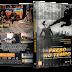 Preso no Tempo DVD Capa