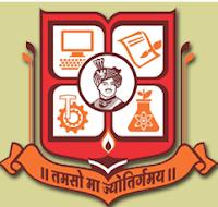 Bhavnagar University Timetable 2017