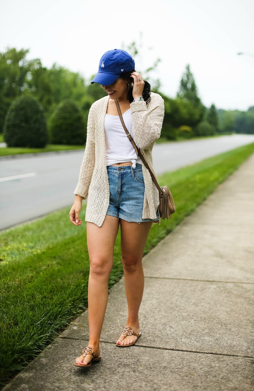 summer looks, summer outfit, summer fashion, summer looks to try
