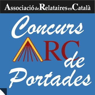 VII Concurs ARC de Portades