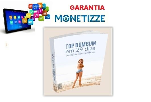 https://app.monetizze.com.br/r/ADC122891