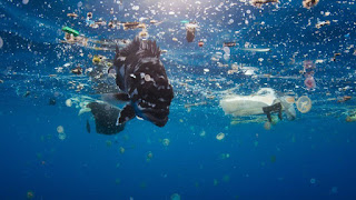 Plastic Pollution ~ Documentary Film