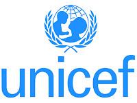 UNICEF Assam