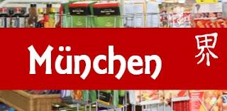 Asia Shops in München finden