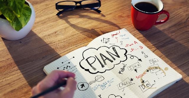 5 Peluang Bisnis Yang Paling Menjanjikan
