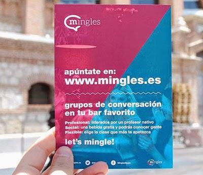 Mingles.es