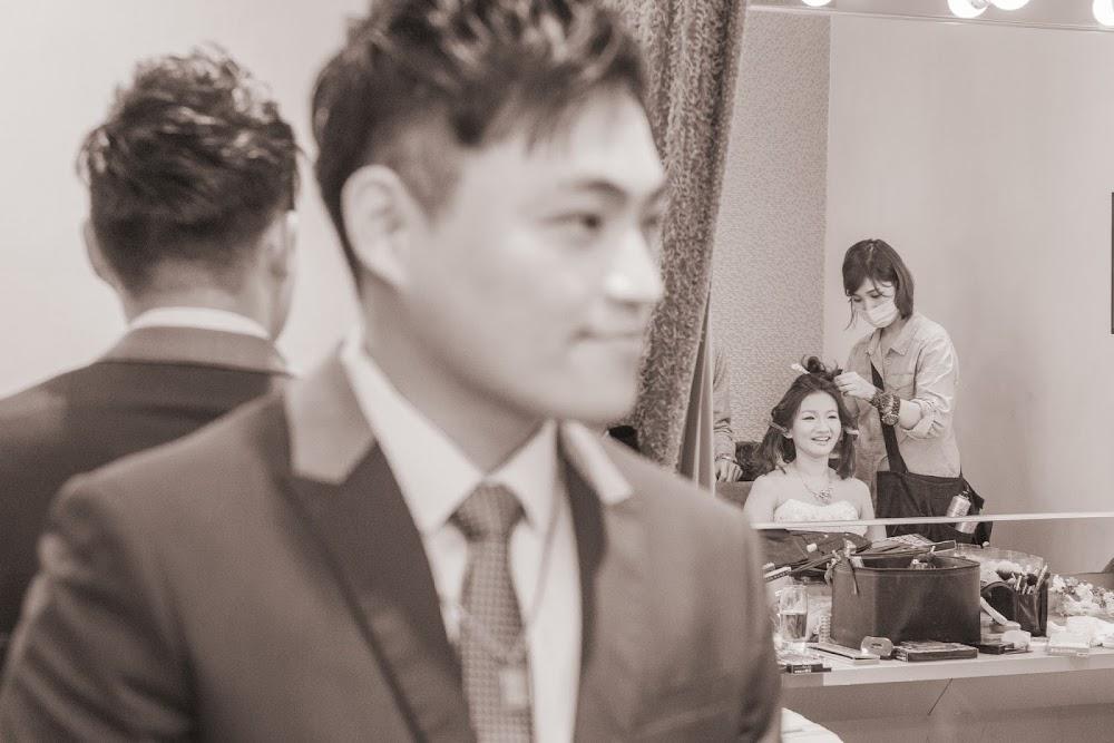 晶宴新莊晶宴推薦婚禮婚禮攝影錄影菜色評價費用價位價格錄影拍照婚禮