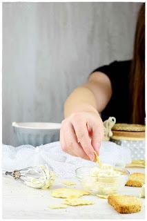 mayonesa casera fácil- como hacer mayonesa casera sencilla- mayonesa casera fácil y saludable- cómo hacer mayonesa- mayonesa al limón- receta de mahonesa o mayonesa casera