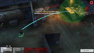 تحميل لعبة arma للاندرويد apk تحميل لعبة arma 3 _ جهاز مكافحة الارهاب العمليات الخاصة تحميل لعبة ارما للاندرويد تحميل لعبة arma 3 الدولة الاسلامية arma 3 تحميل للاندرويد تحميل arma 3 مجانا arma tactics apk تحميل لعبة arma 3 مضغوطة