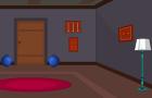 G4E Room Escape 8 walkthrough