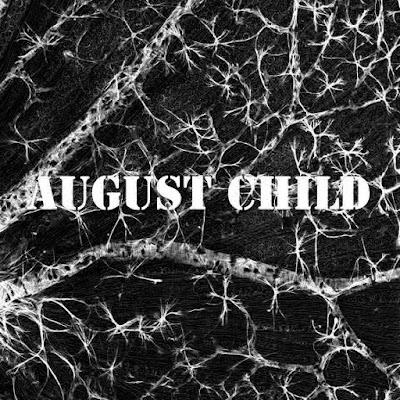 "August Child Unveils New Single ""Ebb & Flow"""