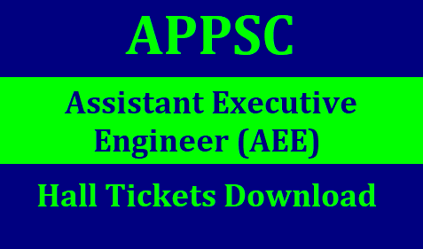 APPSC AEE Admit Card 2019 Download Assistant Executive Engineer Exam Hall Tickets @psc.ap.gov.in | Andhra Pradesh AEE Admit Card 2018 | psc.ap.gov.in AEE Exam Date | APPSC Assistant Executive Engineers Admit Card / Hall Ticket 2019 | psc.ap.gov.in AEE Exam Date & Call Letter | APPSC AEE Hall Ticket 2019 – Check AP Asst Executive Engineer Admit Card & Exam Date | appsc-aee-assistant-executive-engineers-recruitment-admit-cards-results-hall-tickets-download-psc.ap.gov.inAPPSC AEE Hall Ticket 2019 Download – Assistant Executive Engineer Admit Card @ psc.ap.gov.in/2019/01/appsc-aee-assistant-executive-engineers-recruitment-admit-cards-results-hall-tickets-download-psc.ap.gov.in.html