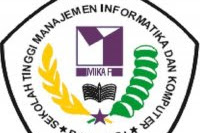 Pendaftaran Mahasiswa Baru (STMIK Mikar) 2021-2022