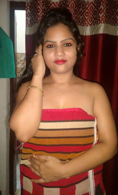 Actress Palak Singh