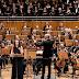 Συγκλονιστική συναυλία αφιερωμένη στον Μίκη Θεοδωράκη στο Ντίσελντορφ