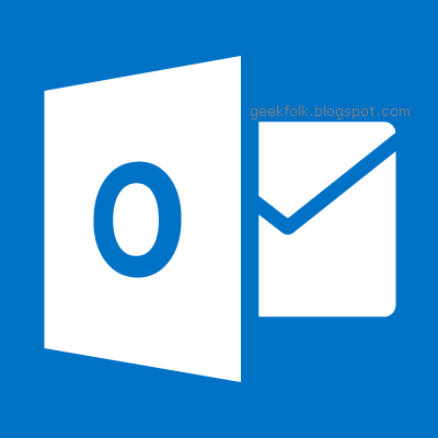 Outlook.com's Best New Tools