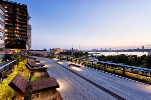 06-High-Line-Park-New-York-City-Manhattan-West-Side-Gansevoort-Street-34th-Street-www-designstack-co