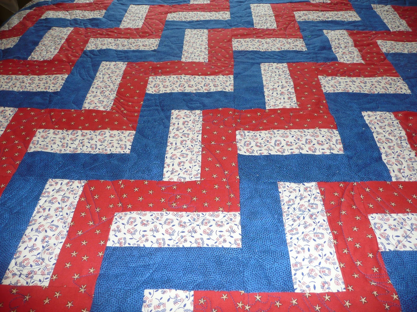 Acorn Ridge Quilting Quilts Of Valor 2