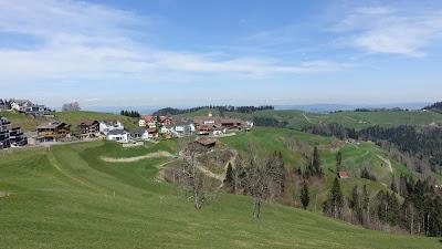 Menzberg