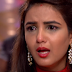 Twinkle gets angry and did This To Kunj In Tashan - E - Ishq