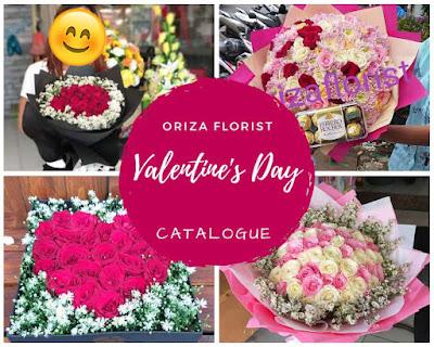 jual bunga kayoon surabaya, jual bunga mawar online surabaya, jual bunga sintetis surabaya