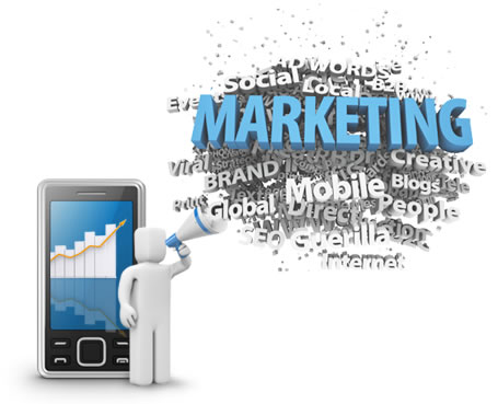 Developing a Successful Mobile Marketing Campaign