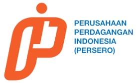 LOKER Salesman PT. PERUSAHAAN PERDAGANGAN INDONESIA (PERSERO) PADANG DESEMBER 2018