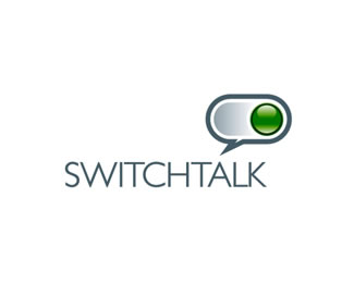 SwitchTalk