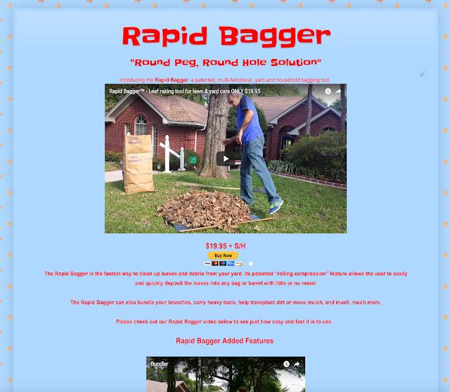 http://www.rapidbagger.com/