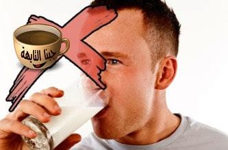 حليب الصويا وفوائده الرائعة للأنوثة الزائدة وزيادة الوزن والتسمين والسرطان والرجال, سنتناول في جبنا التايهة حليب الصويا للتسمين, فوائد حليب الصويا,وأضرارحليب الصويا, تجربتي مع حليب الصويا, وسنجيب على سؤال مم يتكون حليب الصويا, ماهي فوائد حليب الصويا؟, وسنعرض فوائد حليب فول الصويا للنساء, حليب الصويا للرجال,حليب الصويا والسرطان خاصة الإجابة على سؤال هل حليب الصويا يسبب سرطان الثدي؟ وحليب الصويا وسرطان البروستاتا, فوائد حليب فول الصويا للبشرة, حليب فول الصويا لتكبير الصدر, علماً أن حليب الصويا يطلق عليه الصوجا, أوالصوجا مطحونة, موضحين فول الصويا المطحون لزيادة الوزن-فول الصويا لزيادة حجم الثدي,Soy milk benefits, فوائد لبن فول الصويا,فول الصويا وفوائده للمراة,فول الصويا وفوائده واضراره,فوائد حليب فول الصويا للنساء,فوائد حليب فول الصويا للبشرة,حليب فول الصويا لتكبير المؤخرة,حليب فول الصويا لتكبير الصدر,فوائد فول الصويا لزيادة الوزن,فول الصويا المطحون لزيادة الوزن,فول الصويا لزيادة حجم الثدي,حليب فول الصويا لتكبير المؤخرة,حليب فول الصويا لتكبير الصدر,فول الصويا المطحون للتسمين,فوائد فول الصويا للتسمين,لبن الصويا للجمال والأنوثة,حليب الصويا, الصوجا, الصوجا مطحونة, الصوجا لزيادة الوزن, لتكبير الثدي, لتكبير الخدود