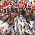 Omaha bound: Red Raiders heading to College World Series