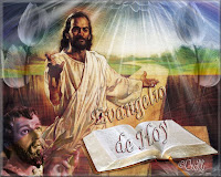 Resultado de imagen para Juan 14,6-14