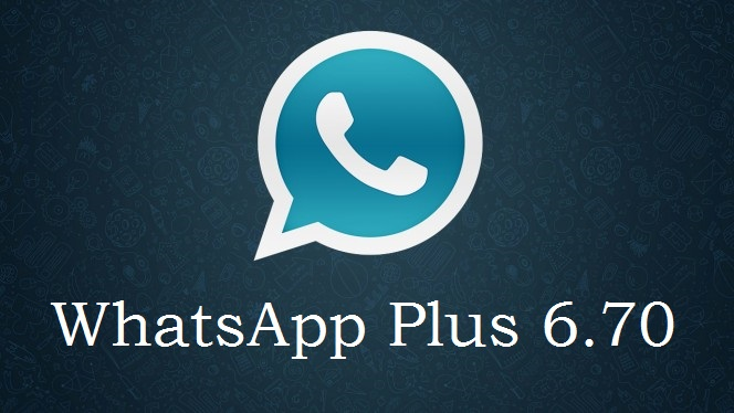 Whatsapp Plus İndir 12222 – Anti Ban
