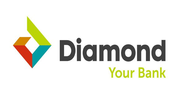 Diamond+Bank+Customer+Care+Number+and+Online+Live+Chat