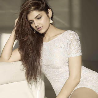 Tara Alisha Berry Telugu Actress Biography Hot Photos