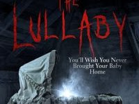 Download Film Horor The Lullaby (2018) Subtitle Indonesia