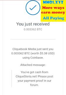 http://www.cliquesteria.net/?ref=revo