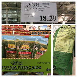 the costco connoisseur survive your whole30 with costco