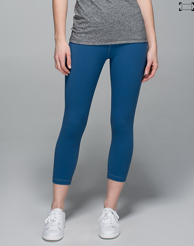 http://www.anrdoezrs.net/links/7680158/type/dlg/http://shop.lululemon.com/products/clothes-accessories/crops-yoga/Wunder-Under-Crop-II-Full-On-Luon?cc=17479&skuId=3600880&catId=crops-yoga