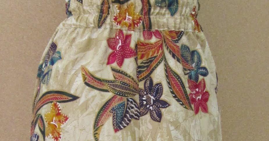 9bd8b52b1a4 Pantalón Ancho de mujer