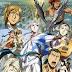 Arslan Senki : Fuujin Ranbu S2 - Episode 01-08 [Completed]