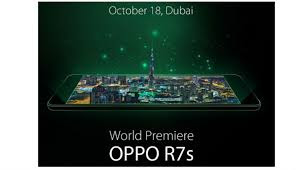 OPPO R7s Official USB Driver Download Here,