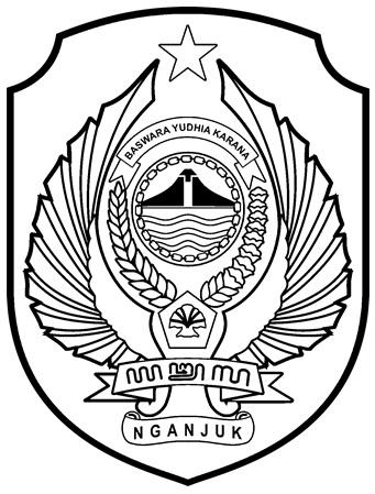 Sofyanasnawi 2017