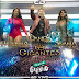 Baixar - Gigantes do Brasil - Promocional Julho 2016